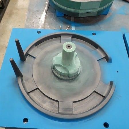 fabrication-pieces-mecaniques-nantes