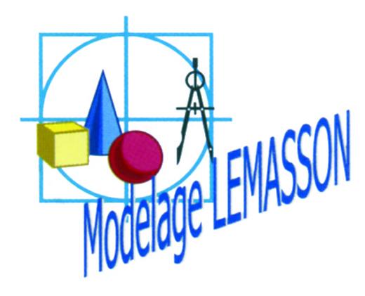 Modelage Lemasson