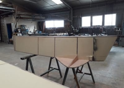 modele-fabrication-quille-oceanis