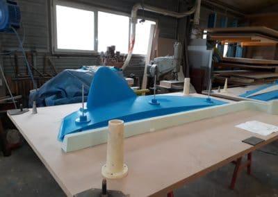realisation-modele-quille-oceanis-311